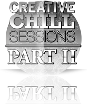 creative chill sessions nextmarvel art