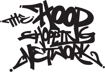 nextmarvel thsn the hood shopping network street edgar andres zorrilla logos corporate identity branding ny nyc icons jorge urbaez graffiti street